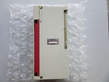 Sharp ZW-16S2 PLC Output Module DC12/24V VGC!!! Free Shipping