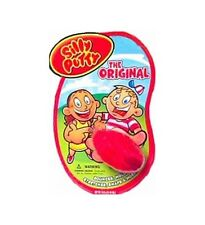 Silly Putty by Crayola