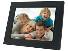 "Naxa NF-503 7"" TFT LCD Digital Photo/Picture Frame +LED Backlight +USB/SD/SDHC"