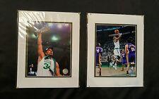 2 Paul Pierce Boston Celtic Photo's