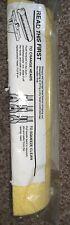 Rubbermaid® Commercial Mop Head BRUTE Refill (6436) for Steel Roller, Sponge,