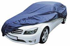 Sakura full car cover protector prevent damage LARGE 483x178x120cm
