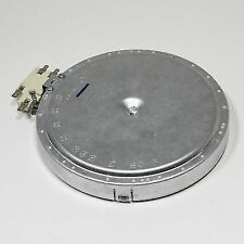 Whirlpool Kenmore Range Element WP8273993 1800 Watt