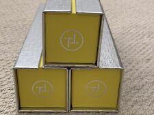 Trinny London X1 T Pot Box