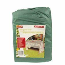 Lifetime Garden Swing Seat Cover