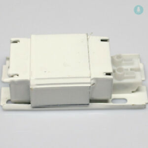 Two-Pin UV Lamp Ballast Inductor UV Lamp Ballast PL-S 5W/7W/9W Ballast