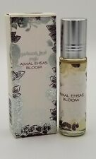 **SALE** Ajmal Ehsas Bloom 10ml Oriental Perfume By Ard Al Zaafaran