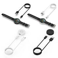 USB Chargeur Dock Charge Berceau Pour Huawei Watch GT2 / GT / HUAWEI HONOR Magic