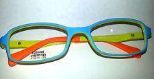 Womens eyeglasses, adult glasses, girls glasses, kids frame, eyeglasses 47-17