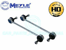 Meyle Allemagne BMW E46 3 Série Heavy Duty HD anti roll bar drop link rods x2