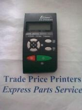 Kyocera FS3900 Printer Range Replacement Display Control Panel