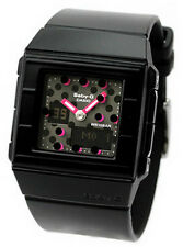 Casio Baby G Simple Dot Patterns Made Exciting Ladies Watch BGA-200DT-1 BGA200D