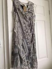DKNY Dress Pure DKNY XS RRP £325 BNWT