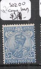 India SG 200 Copy One MOG (7dkn)