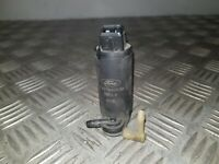 FORD FUSION WINDSCREEN WASHER PUMP 2S6T17K624 2006