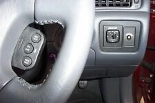 Command Cruise Control CM22 R.F. Steering Wheel Wireless Switch for the AP 900