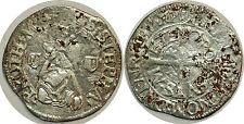 LORRAINE - CITÉ DE METZ Gros 1406-1415  Bd.1659
