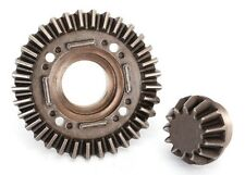 Traxxas Differential Ring Pinion Gear Set - TRA8579