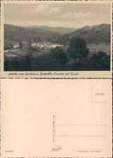 FORNALIS /CIVIDALE DEL FRIULI) - ANTICHE CASE SANDRINI         (rif.fg.13682)