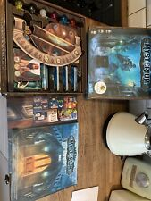 Mysterium Board Game - Excellent Condition, Complete
