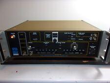 Dagan 2400 EXTRACELLULAR PRE- Amplifier