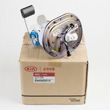 Genuine Hyundai/Kia Fuel Pump for Tucson Sportage 31110-1F980