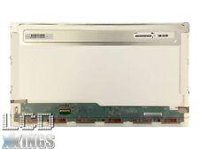 "ASUS ROG GL752VW 17.3"" Pantalla Portátil Vendedor GB"