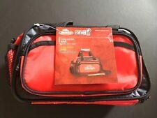Berkley, Tackle Bag,Small,Red,#BATBSFW