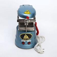 Lab Vacuum Forming Molding Machine Former Equipment B1 JINTAI