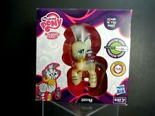 My Little Pony Zecora Friendship Is Magic NIB Toys-r-Us Exclusive ( Rare )