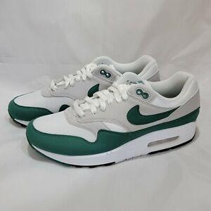 air max 1 verde