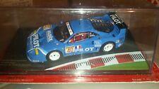 Ferrari Racing Collection F40 Competizione (Little crack on box) 1:43