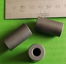Ferrite Core Sleeve Bead EMI RFI 28B0625-000 x 5pcs Cable ID 7.87mm 15.88 x14.7
