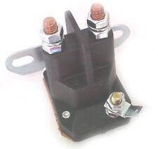 Interruttore Magnetico per Honda Tecumseh Briggs&stratton Tosaerba Motore