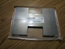 Package of 10 New Sensormatic PMC131-A11F1D12 ZPFLOORSHLD Floor Max Shield Tiles