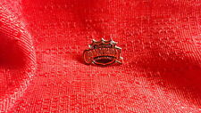 NHL Pin Campbell Conference
