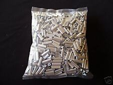 2.3mm Crimps, Bag of 1000. Others sell for $79. Quality