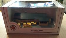 N Scale Bachmann Jiffy Car Wash 55-7405 NIB