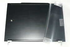 BRAND NEW GENUINE DELL LATITUDE E4300 LID LCD COVER HINGES WIRES NN0VD 0NN0VD