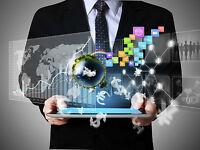 5.000 Webseiten Besucher + 5 Webkatalog Anmeldungen - SEO Werbung Pagerank