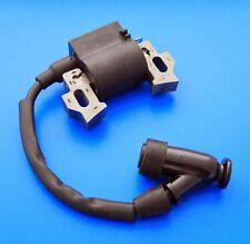 Ignition Coil & Spark Plug Cap Fits GXV120, GXV140 & GXV160 Honda Engine Models