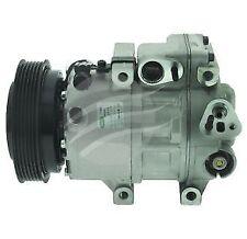 AC Compressors for Hyundai Santa Fe for sale   eBay