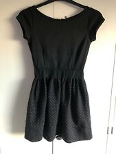 Girls Dress, Small (8-9 Approx)