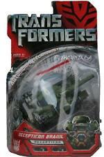 Transformers Automorph Technology Decepticon Brawl