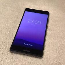 HUAWEI p9 eva-l09 - 32gb-TITANIUM GREY (Senza SIM-lock) Smartphone s122