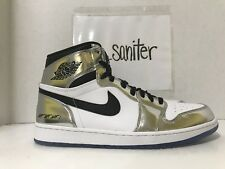 Nike Air Jordan 1 Think 16 Pass The Torch Kawhi Leonard AQ7476-016 NOBOXTOP  14 c579feccb
