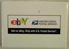 New USPS eBay Live Breath Mints Mint In Box eBayana San Jose 2005 Memorabilia
