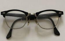 Art Craft Eyeglasses 1/10 12k Gf 20Mm 4 1/4—5 1/2 Usa 12k Gold Filled