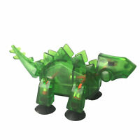 "Zing Stikbot Robot Pangolin ANIMATION animals Single 3"" Figure kid toy Xmas gift"