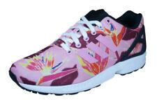 Standard Floral Shoes for Men